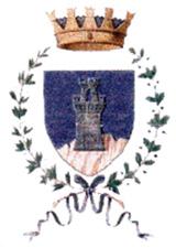 stemma montebello jonico